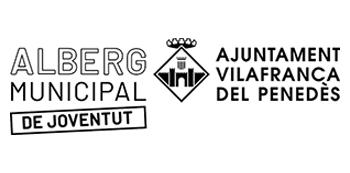 Alberg Municipal Vilafranca